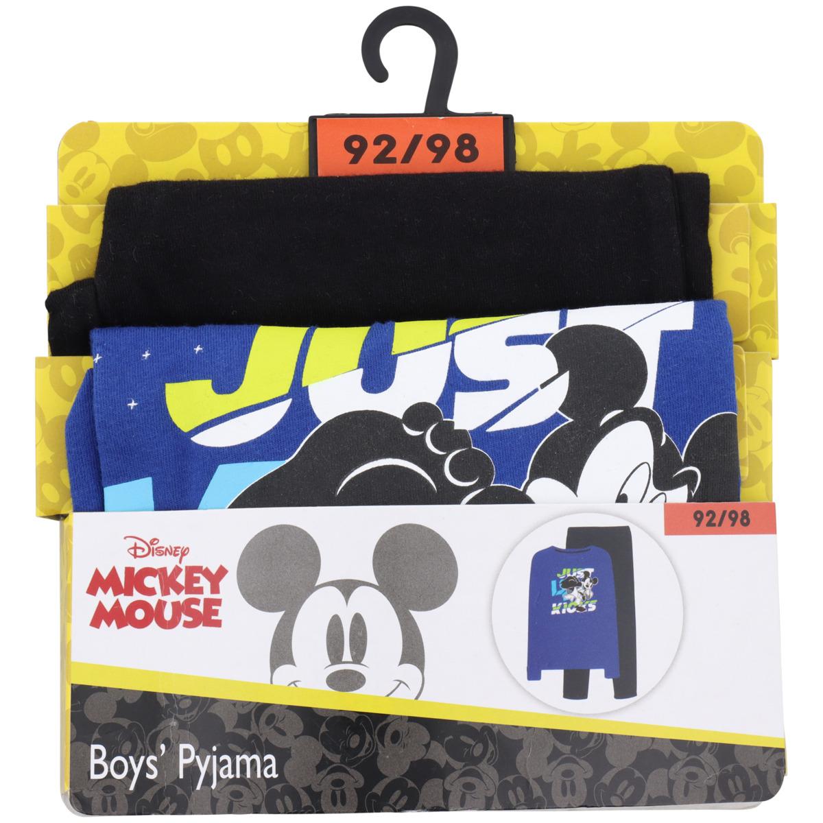 Bild 1 von Jungen  Cars Pyjama