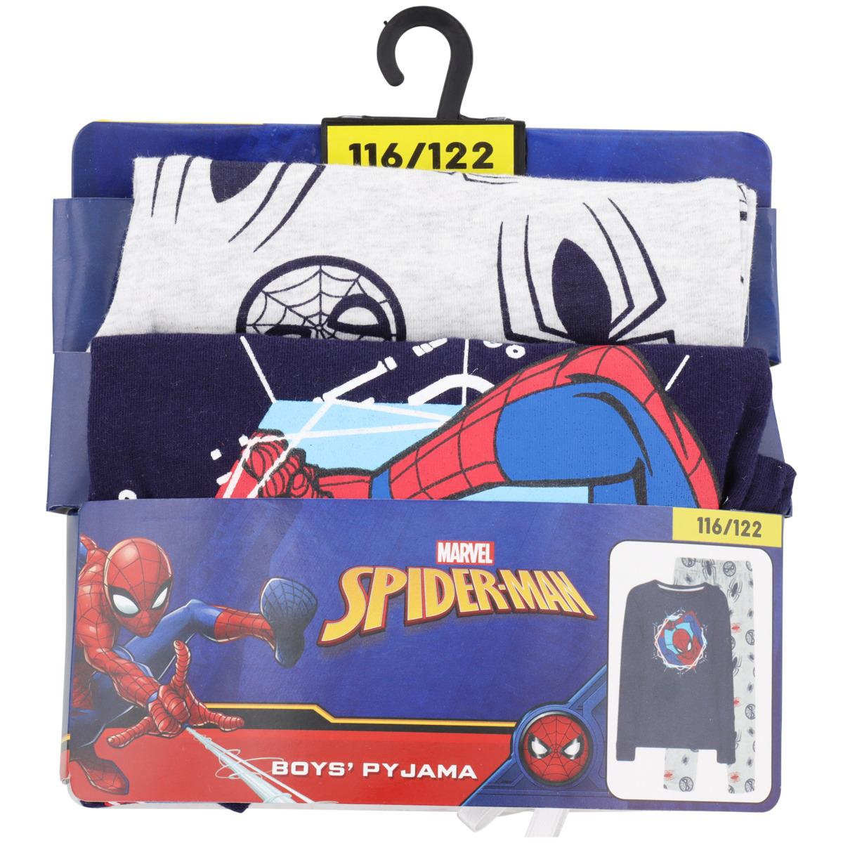 Bild 2 von Jungen  Cars Pyjama
