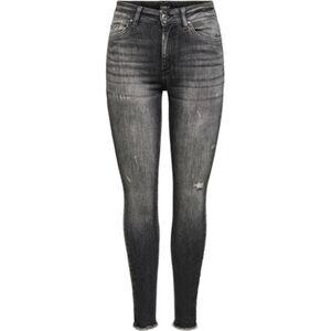 Only Jeans, Slim Fit, 5-Pocket, für Damen