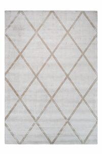 Teppich »Luxury 210«, Kayoom, rechteckig, Höhe 13 mm, Wohnzimmer