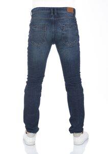 riverso Slim-fit-Jeans »RIVCaspar« Jeanshose mit Stretch