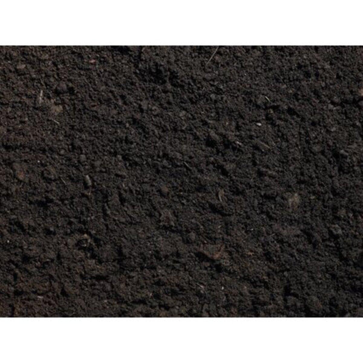Bild 2 von CMI Pflanzerde 2.520 l (36 x 70 l) 1 Palette