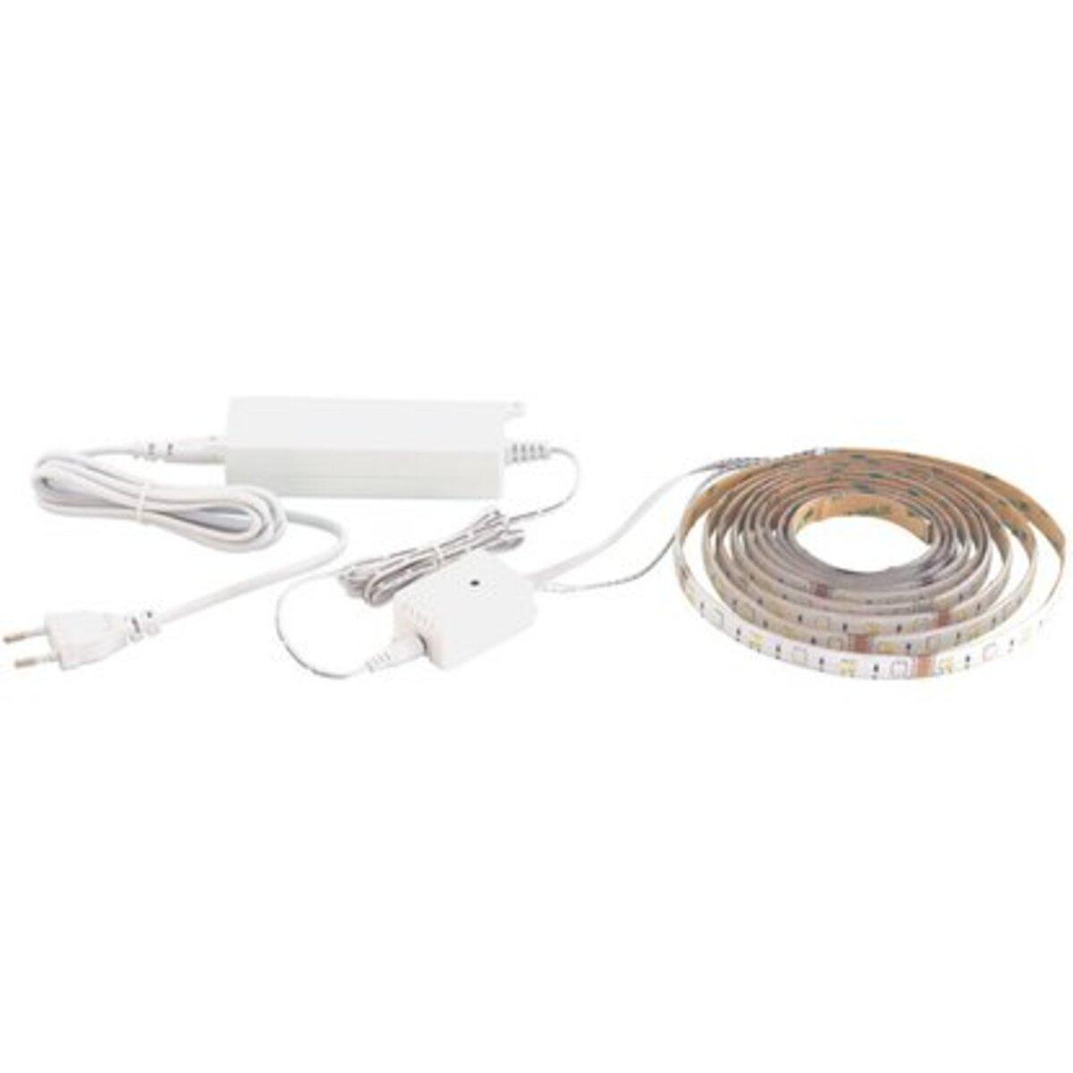 Bild 1 von Eglo Connect LED-Strip 3 m