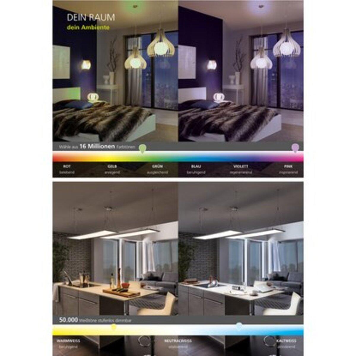 Bild 4 von Eglo Connect LED-Strip 3 m
