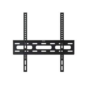 FIX, schwarz TV-Wandhalterung