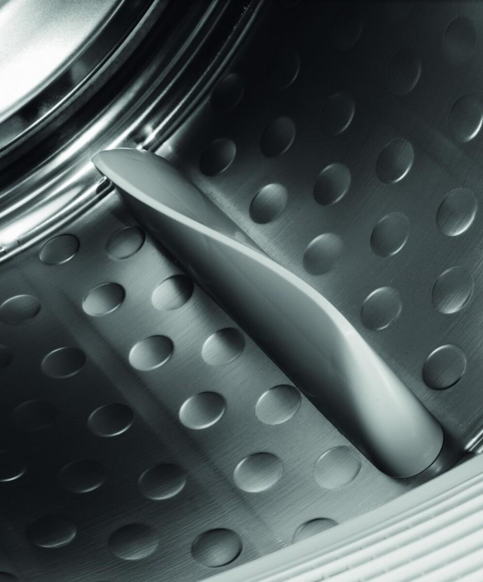 Bild 3 von AEG T9ECOWP Wäschetrockner (Kondensation, Wärmepumpe, freistehend, A+++, 8 kg, Serie 9000)
