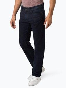 BOSS Casual Herren Jeans - Maine BC-C blau Gr. 31-34