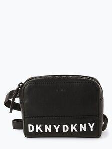 DKNY Damen Gürteltasche schwarz Gr. ONE SIZE