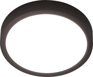 Nino Leuchten LED Deckenleuchte »Puccy«, LED Deckenlampe