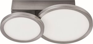 Nino Leuchten LED Deckenleuchte »Neo«, LED Deckenlampe