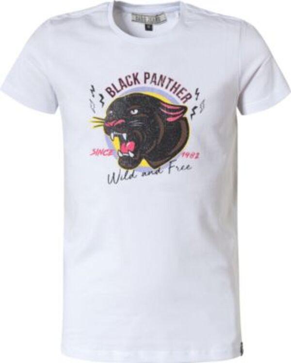 T-Shirt SUE TS  weiß Gr. 152 Mädchen Kinder