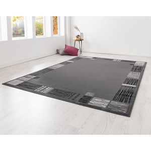 "Lifetex Hochwertiger Design-Teppich ""Shiraz"""