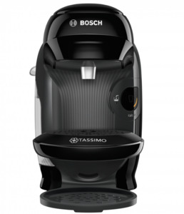 Bosch Tassimo Style TAS1102, real black