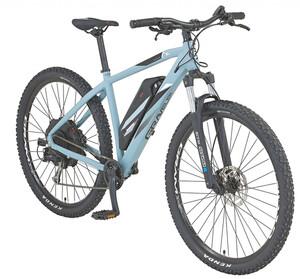 Prophete Mountain E-Bike Graveler 29'' 21.EMM.20