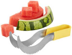 SPICE&SOUL® Melonenschneidezange