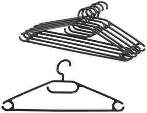 K-CLASSIC Kleiderbügel