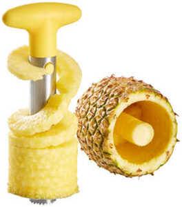 SPICE&SOUL® Ananasschneider