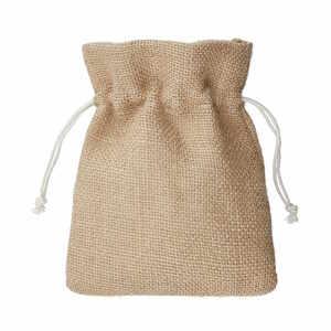 PACK-A-BAG Säckchen B 14 x H 18cm