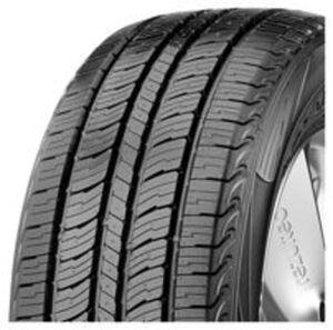 275/55 R17 109H Road Venture APT KL51