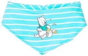 Baby Lizenz Halstücher 3er-Pack