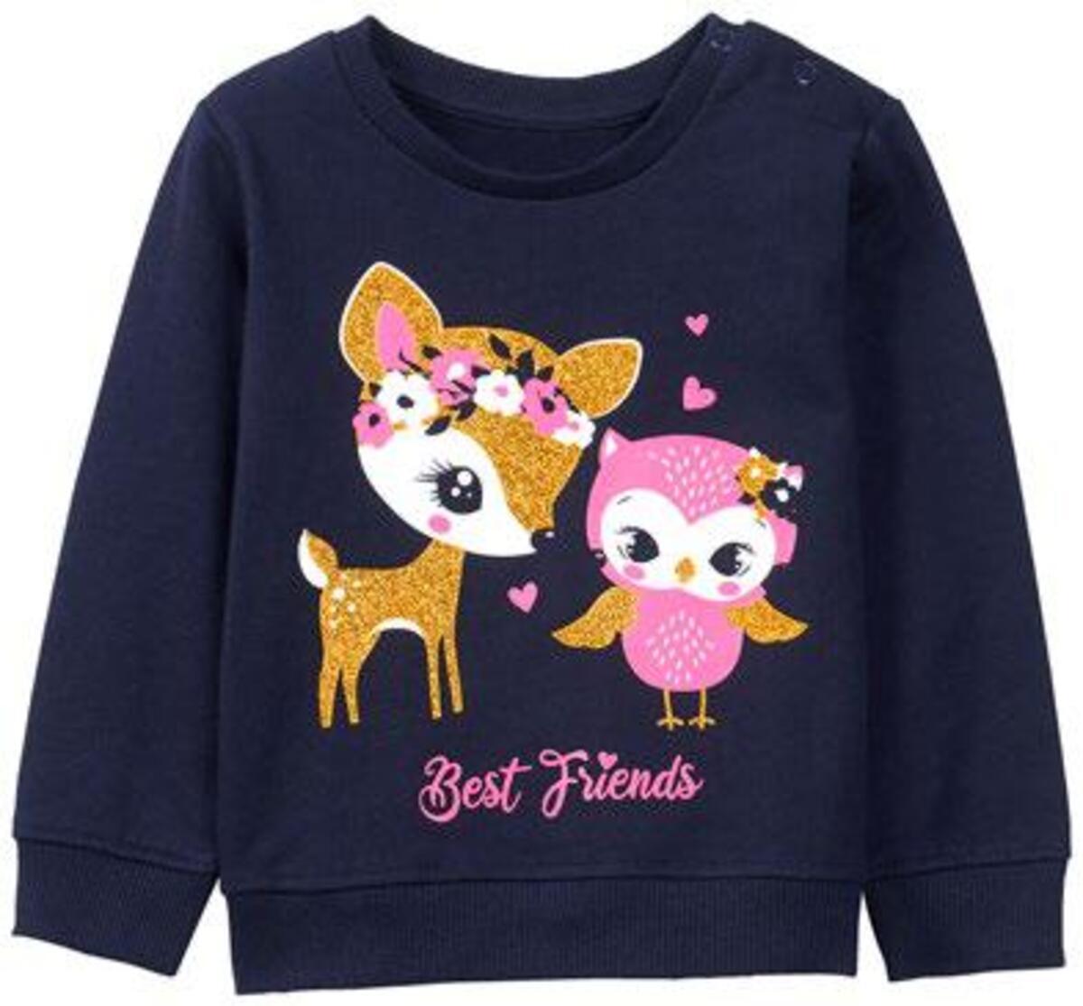 Bild 5 von Baby Sweatshirt