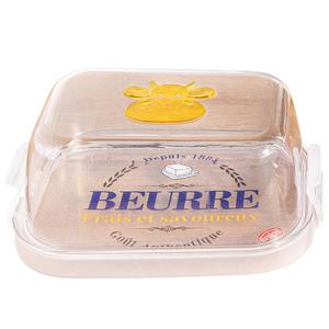 Casa Royale Butterdose