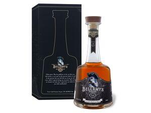 Bellamy's Reserve Rum Perola 10th Anniversary Edition 47,3% Vol