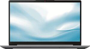 Lenovo IdeaPad 3i 15ITL6