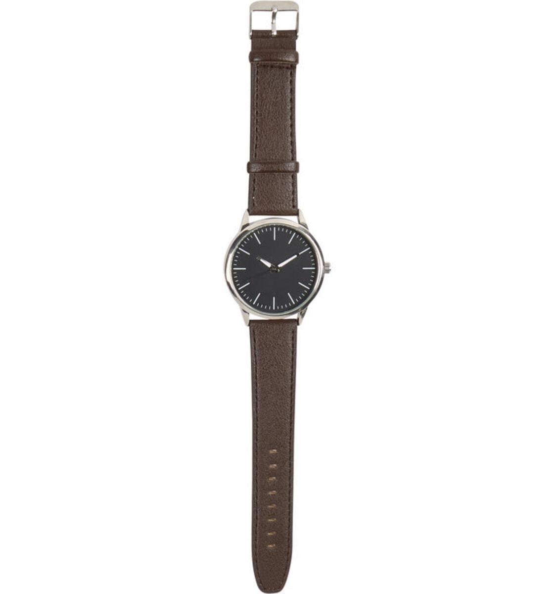 Bild 2 von Armbanduhr