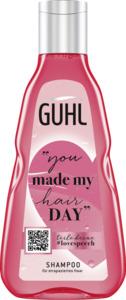 Guhl Shampoo LOVE SPEECH
