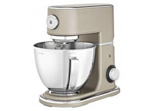 WMF Küchenmaschine_WMF 416320061