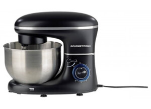 GOURMETmaxx Küchenmaschine 3550