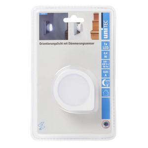 """uniTec LED-Nachtlicht """"mini Q"""""""