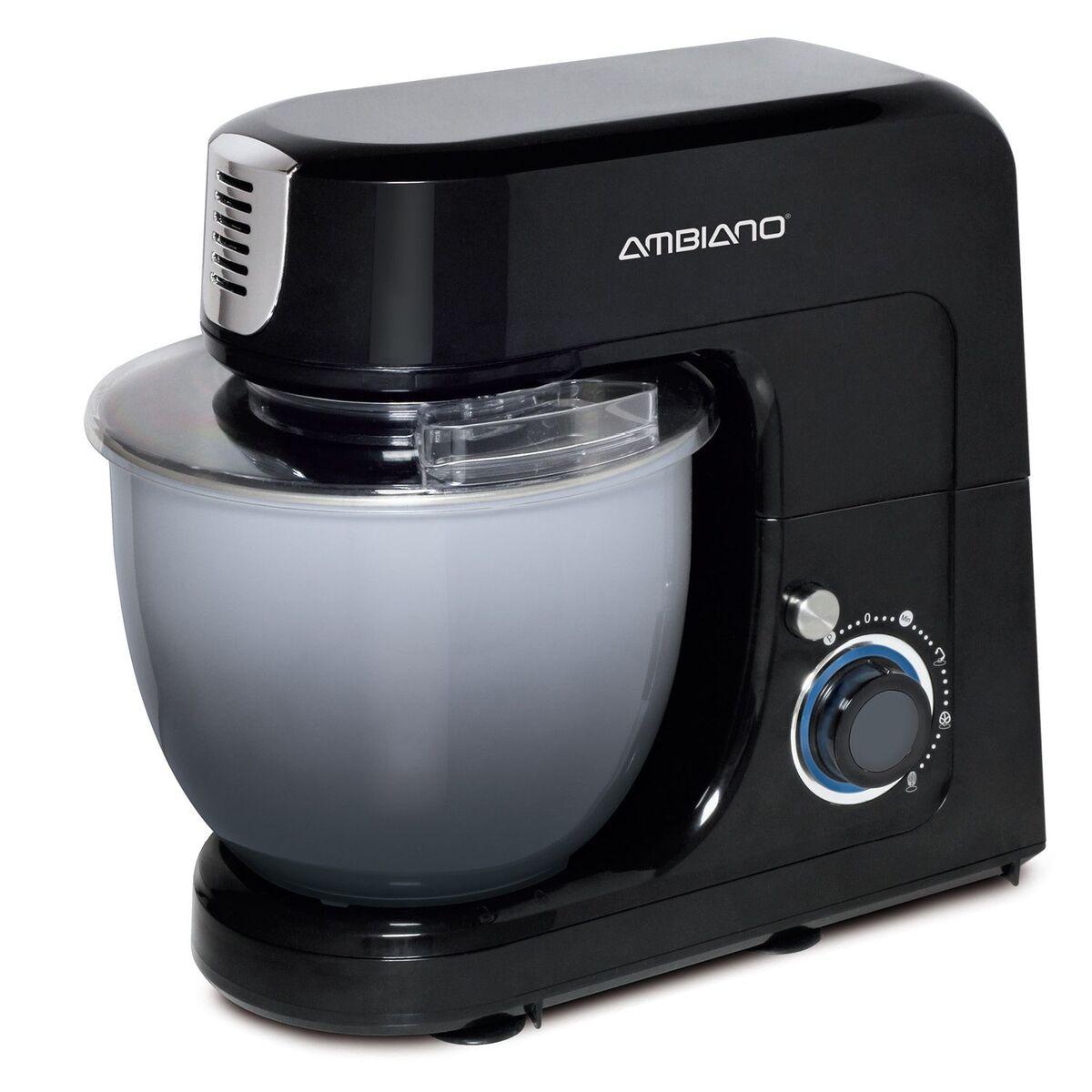 Bild 1 von AMBIANO Küchenmaschine