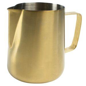 CROFTON®  Kaffee-Zubehör