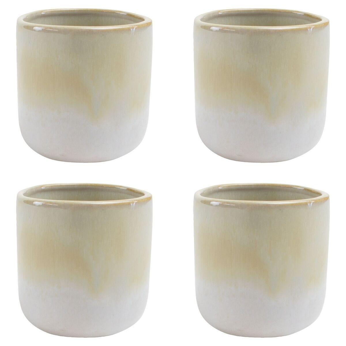 Bild 3 von CROFTON®  Kaffee-Zubehör