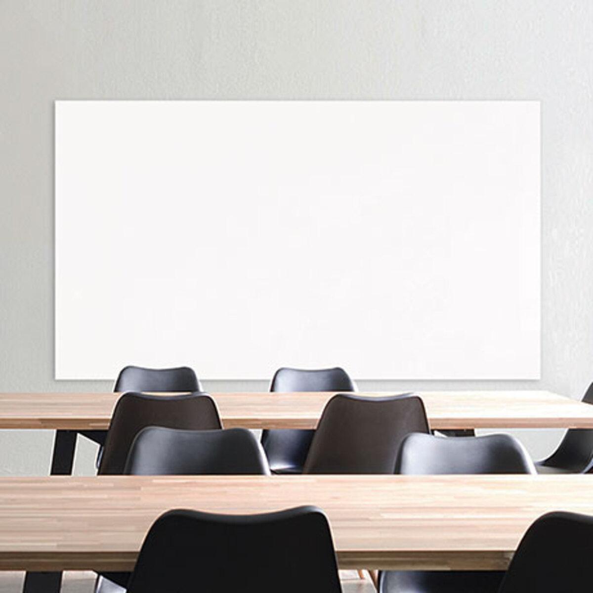 Bild 2 von Glas-Schreibtafel, 90 x 120 cm