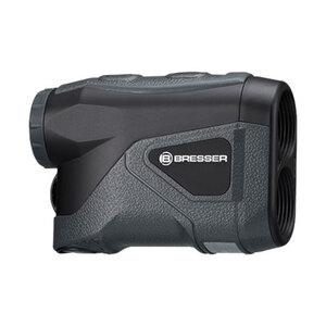 6x24 OLED-Laser-Entfernungsmesser
