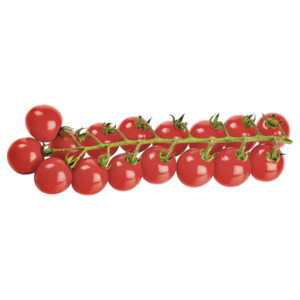 REWE Beste Wahl Tomaten Miss Perfect 200g