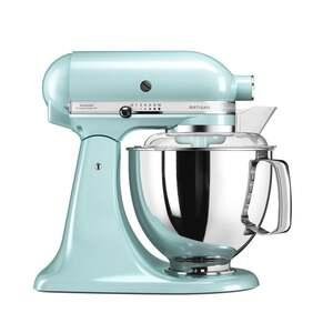KitchenAid Küchenmaschine Artisan 5KSM175PS eisblau