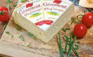 Géramont Der Cremige