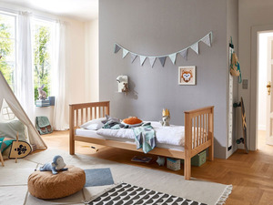 Relita Einzel-Kinderbett Kick