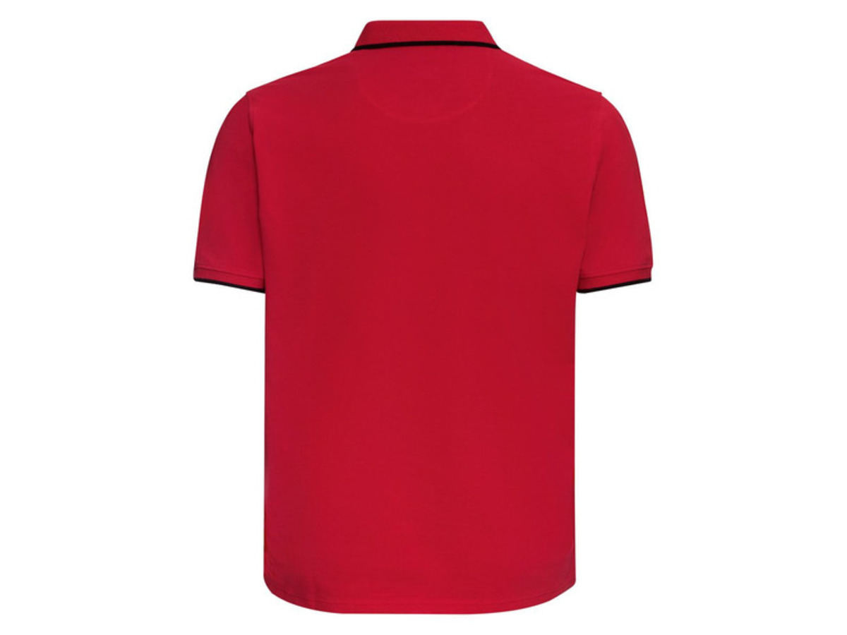 Bild 2 von LIVERGY® Herren Poloshirt