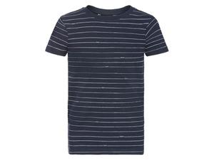 MEXX T-Shirt Jungen, mit Rundhalsausschnitt