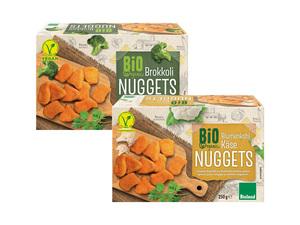 Bioland Nuggets