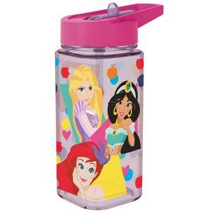 Disney Trinkflasche - versch. Designs - Princess