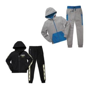 POCOPIANO     Athleisure-Jogginganzug