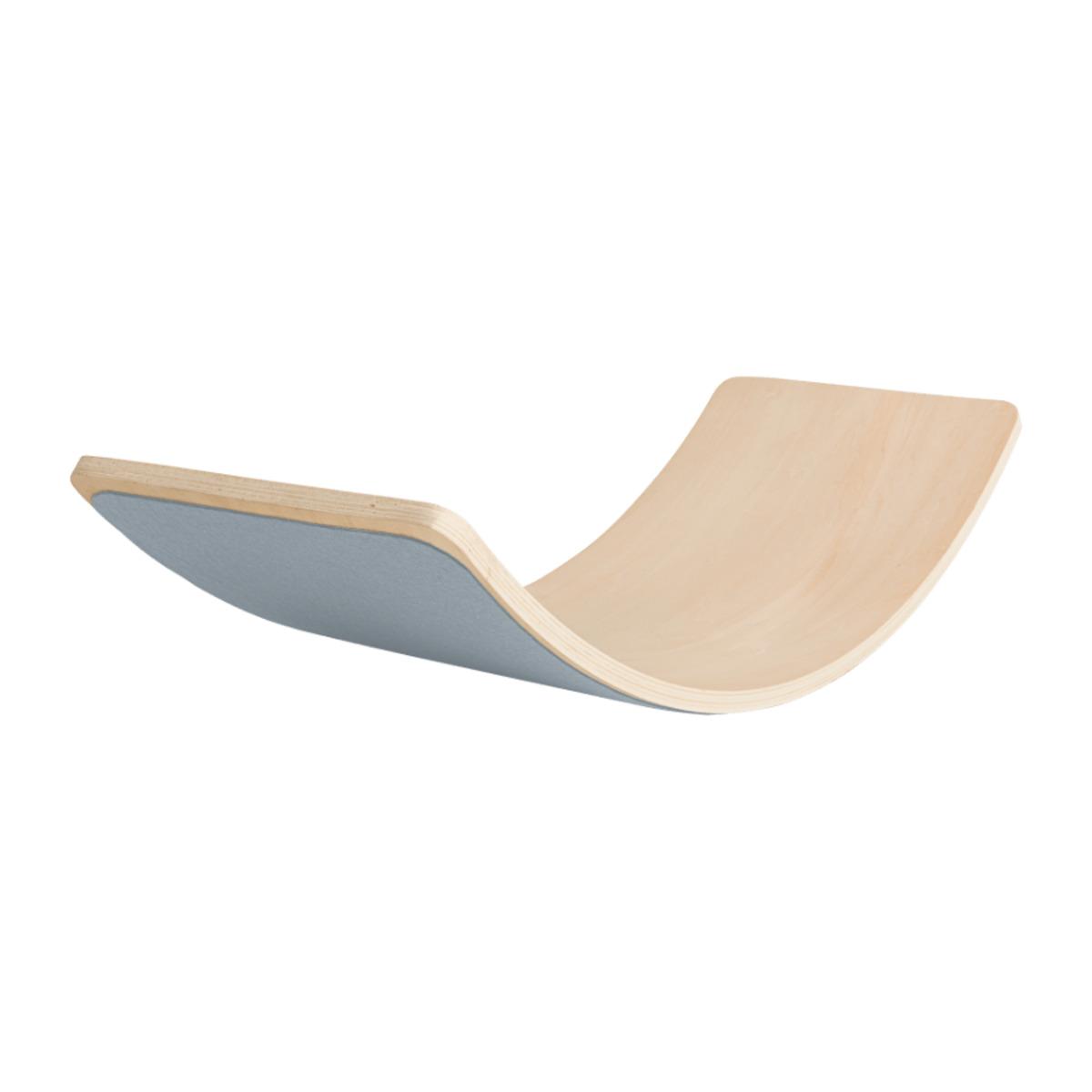 Bild 3 von PLAYLAND     Holz-Klettergerät