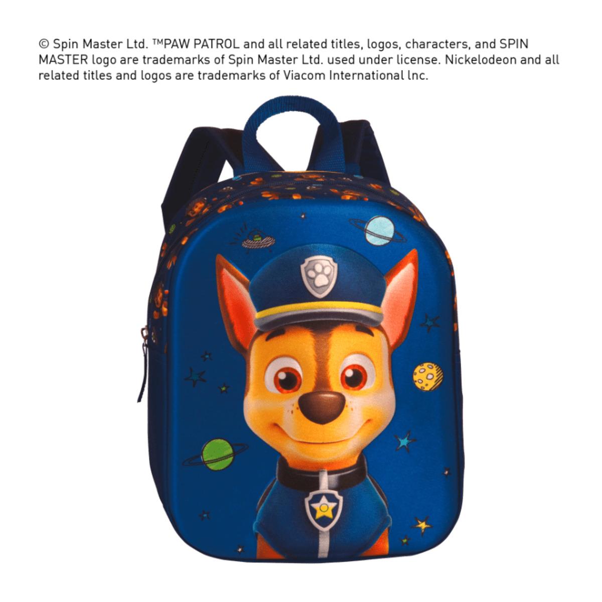 Bild 2 von ROYAL LIFE     Kinderrucksack