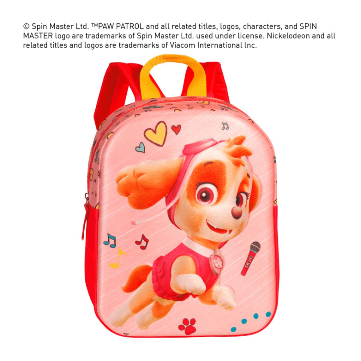 Bild 3 von ROYAL LIFE     Kinderrucksack